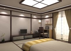 bedroom-latest-ceiling-designs-wall-white_145280