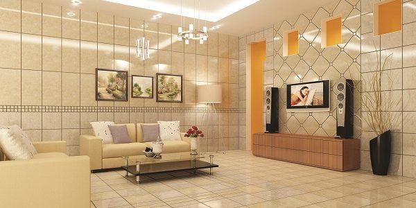 Nhựa giả đá ốp tường – Trung Bảo Phát nội thất đẹp, giá rẻ, chất lượng.