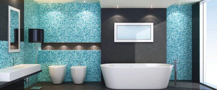Tấm nhựa vân đá – Phụ kiện thi công tấm nhựa PVC ốp tường.